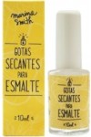 Gotas Secantes Para Esmalte - Marina Smith By 2Beauty
