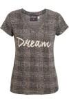 T-Shirt J. Chemann Dream - J. Chermann