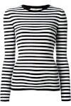 Suéter Listrado - Michael Michael Kors
