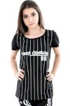 Camiseta Kaos 99 Problems Preta - Kaos