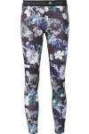 Legging Estampada - Adidas By Stella Mccartney
